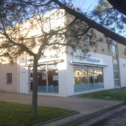 Location Bureau Vitrolles (13127)