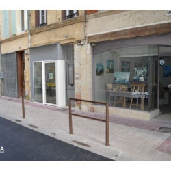 Vente Local commercial Agen 63 m²