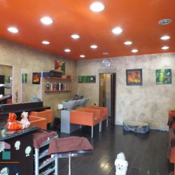 Vente Local commercial Nice 28 m²