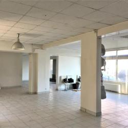 Vente Local commercial Joinville-le-Pont 332 m²