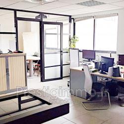 Vente Bureau Mougins (06250)
