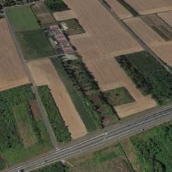 Location Terrain Aigremont 2000 m²