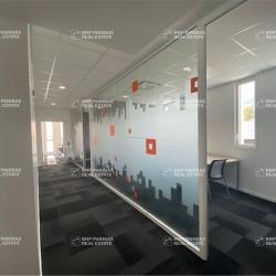 Location Bureau Chartres-de-Bretagne 25 m²