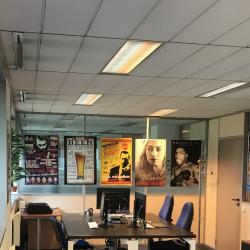 Location Bureau Noisy-le-Grand 25 m²