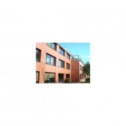 Location Bureau Gentilly 1072 m²