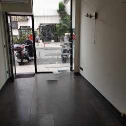 Cession de bail Local commercial Nice 18 m²