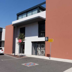 Location Local commercial Ollioules (83190)