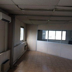 Location Bureau Aubagne 110 m²