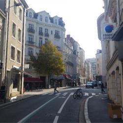 Fonds de commerce Prêt-à-porter-Textile Angers