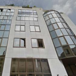 Vente Bureau Asnières-sur-Seine 94 m²