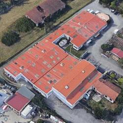 Vente Local d'activités Portet-sur-Garonne 2309 m²
