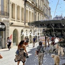 Cession de bail Local commercial Montpellier 25 m²