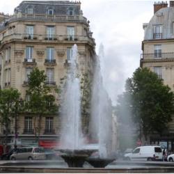 Vente Local commercial Paris 16ème (75016)