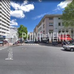 Cession de bail Local commercial Argenteuil 85 m²