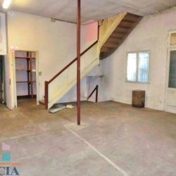 Location Local commercial Lourdes 170 m²
