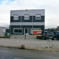 Location Bureau Gretz-Armainvilliers (77220)