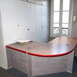 Vente Bureau Neuilly-sur-Seine 85 m²