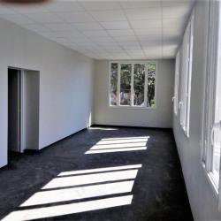 Location Bureau Montauban 500 m²
