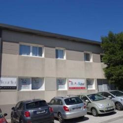 Location Bureau La Valette-du-Var 66 m²