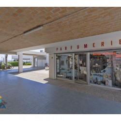 Vente Local commercial La Grande-Motte 43 m²