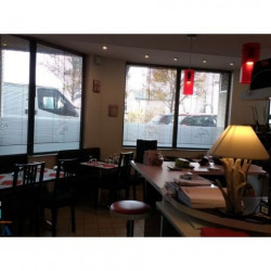 Vente Local commercial Pontoise 86 m²