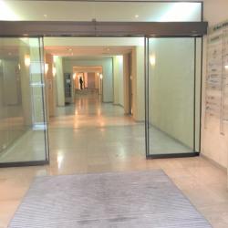 Vente Bureau Paris 16ème 15 m²