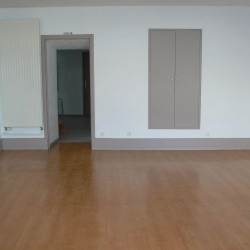 Location Local commercial Chagny 37,86 m²