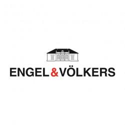Vente Bureau Villiers-sur-Marne 386,9 m²