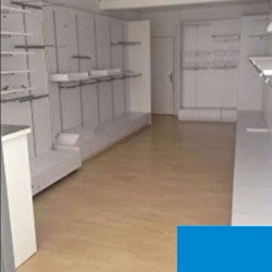 Vente Bureau Bayonne 30 m²