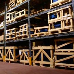 Location Local d'activités Montpellier 71 m²
