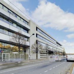 Location Bureau La Plaine Saint Denis 904 m²