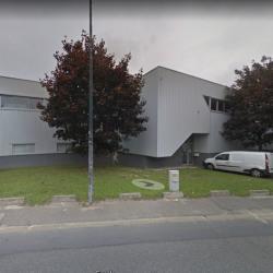 Location Entrepôt Sartrouville (78500)