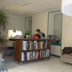 Location Local commercial Dijon 60 m²