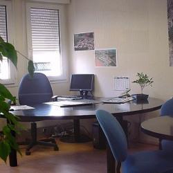 Location Bureau Sisteron 12 m²