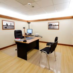 Location Bureau Meaux 130 m²