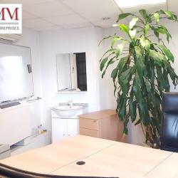 Location Bureau Nice 15,5 m²