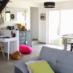 Maison  5 pièces + Terrain  400 m² Saint-Dizier