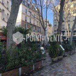 Cession de bail Local commercial Paris 5ème 27 m²