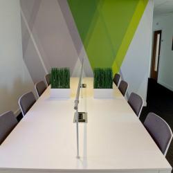 Location Bureau Bordeaux 30 m²