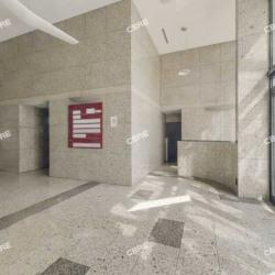 Location Bureau Noisy-le-Grand 2773 m²