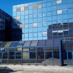 Vente Bureau Noisy-le-Grand 182 m²