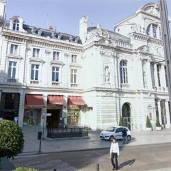 Location Local d'activités Angers (49100)