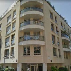 Vente Bureau Levallois-Perret 76 m²