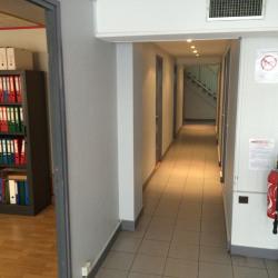 Location Bureau Paris 11ème 12 m²