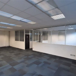 Location Local commercial La Garenne-Colombes 290 m²