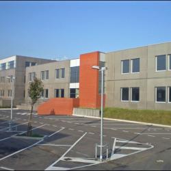 Location Bureau Lambersart 1331,24 m²