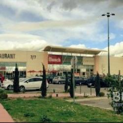 Location Local commercial Avignon (84140)