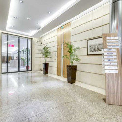 Location Bureau Paris 8ème 739 m²