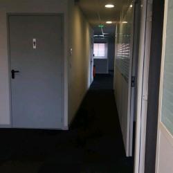 Vente Bureau Muret 475 m²