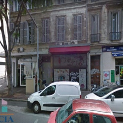Location Local commercial Marseille 4ème 0 m²